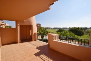 Продажа квартиры в провинции Коста-Калида, Испания: 2 спальни, 116 м2, № RV2005OI – фото 6