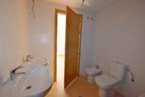 Продажа квартиры в провинции Коста-Калида, Испания: 2 спальни, 116 м2, № RV2005OI – фото 8