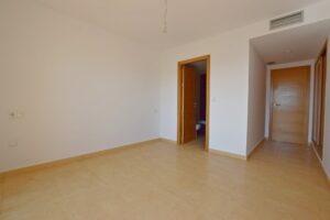 Продажа квартиры в провинции Коста-Калида, Испания: 2 спальни, 116 м2, № RV2005OI – фото 10