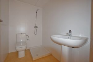Продажа квартиры в провинции Коста-Калида, Испания: 2 спальни, 116 м2, № RV2005OI – фото 11