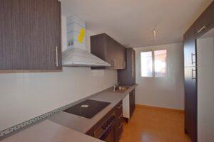 Продажа квартиры в провинции Коста-Калида, Испания: 2 спальни, 116 м2, № RV2005OI – фото 12