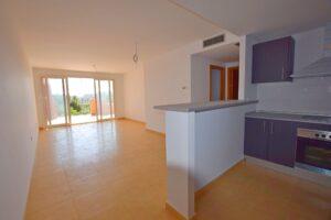 Продажа квартиры в провинции Коста-Калида, Испания: 2 спальни, 116 м2, № RV2005OI – фото 13