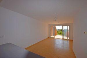 Продажа квартиры в провинции Коста-Калида, Испания: 2 спальни, 116 м2, № RV2005OI – фото 14