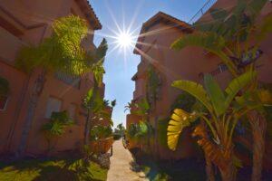 Продажа квартиры в провинции Коста-Калида, Испания: 2 спальни, 116 м2, № RV2005OI – фото 15