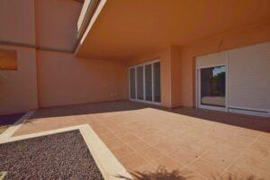 Продажа квартиры в провинции Коста-Калида, Испания: 2 спальни, 116 м2, № RV2005OI – фото 18