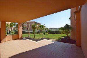 Продажа квартиры в провинции Коста-Калида, Испания: 2 спальни, 116 м2, № RV2005OI – фото 19