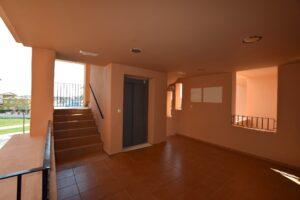 Продажа квартиры в провинции Коста-Калида, Испания: 1 спальня, 65 м2, № RV0512OI – фото 27