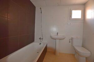 Продажа квартиры в провинции Коста-Калида, Испания: 1 спальня, 65 м2, № RV0512OI – фото 26