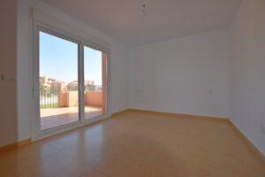 Продажа квартиры в провинции Коста-Калида, Испания: 1 спальня, 65 м2, № RV0512OI – фото 25