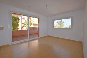 Продажа квартиры в провинции Коста-Калида, Испания: 1 спальня, 65 м2, № RV0512OI – фото 22