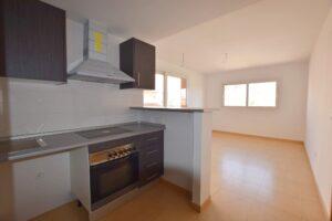 Продажа квартиры в провинции Коста-Калида, Испания: 1 спальня, 65 м2, № RV0512OI – фото 20
