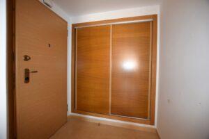 Продажа квартиры в провинции Коста-Калида, Испания: 1 спальня, 65 м2, № RV0512OI – фото 19
