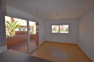 Продажа квартиры в провинции Коста-Калида, Испания: 1 спальня, 65 м2, № RV0512OI – фото 18