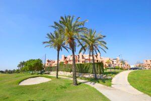 Продажа квартиры в провинции Коста-Калида, Испания: 1 спальня, 65 м2, № RV0512OI – фото 11
