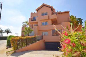 Продажа квартиры в провинции Коста-Калида, Испания: 1 спальня, 65 м2, № RV0512OI – фото 10