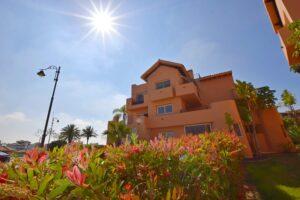 Продажа квартиры в провинции Коста-Калида, Испания: 1 спальня, 65 м2, № RV0512OI – фото 9