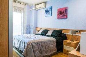 Продажа дом в провинции Costa Blanca South, Испания: 4 спальни, 132.35 м2, № NC7890RP-D – фото 19