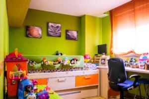 Продажа дом в провинции Costa Blanca South, Испания: 4 спальни, 132.35 м2, № NC7890RP-D – фото 15