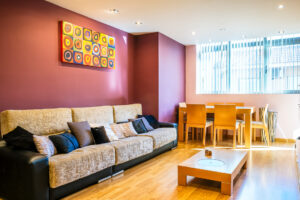 Продажа дом в провинции Costa Blanca South, Испания: 4 спальни, 132.35 м2, № NC7890RP-D – фото 13