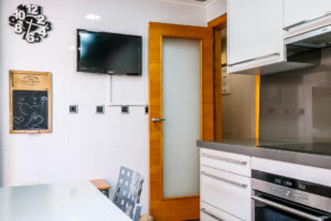 Продажа дом в провинции Costa Blanca South, Испания: 4 спальни, 132.35 м2, № NC7890RP-D – фото 7
