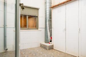 Продажа дом в провинции Costa Blanca South, Испания: 4 спальни, 132.35 м2, № NC7890RP-D – фото 5