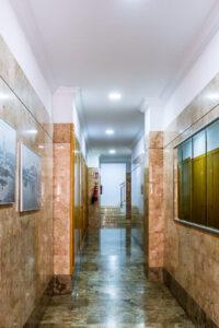 Продажа дом в провинции Costa Blanca South, Испания: 4 спальни, 132.35 м2, № NC7890RP-D – фото 2
