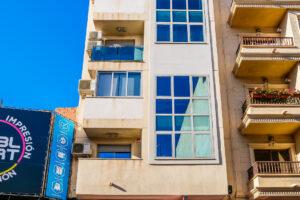 Продажа дом в провинции Costa Blanca South, Испания: 4 спальни, 132.35 м2, № NC7890RP-D – фото 1