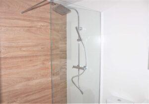 Продажа квартиры в провинции Costa Blanca South, Испания: 2 спальни, 58 м2, № NC3587PC – фото 5
