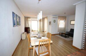 Продажа таунхаус в провинции Costa Blanca South, Испания: 3 спальни, 100 м2, № RV4628SR – фото 4