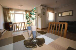 Продажа таунхаус в провинции Costa Blanca South, Испания: 3 спальни, 100 м2, № RV4628SR – фото 5