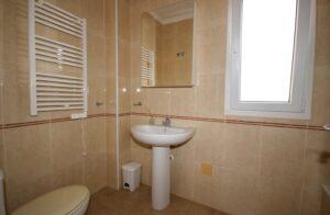 Продажа таунхаус в провинции Costa Blanca South, Испания: 3 спальни, 100 м2, № RV4628SR – фото 14