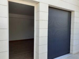 Продажа квартиры в провинции Costa Blanca South, Испания: 2 спальни, 58 м2, № NC3587PC – фото 6