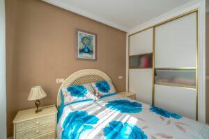 Продажа виллы в провинции Costa Blanca South, Испания: 4 спальни, 200 м2, № RV1805SH – фото 3