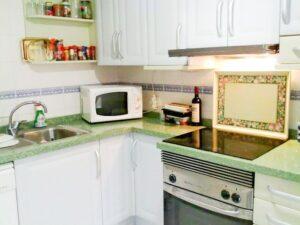 Продажа бунгало в провинции Costa Blanca North, Испания: 2 спальни, 80 м2, № RV5379HG – фото 3
