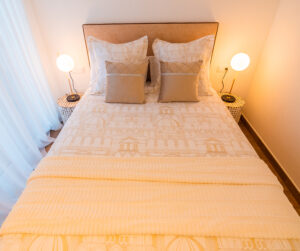 Продажа виллы в провинции Costa Blanca North, Испания: 3 спальни, 100 м2, № NC2342LD – фото 18