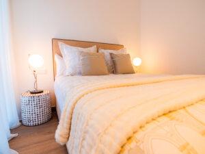 Продажа виллы в провинции Costa Blanca North, Испания: 3 спальни, 100 м2, № NC2342LD – фото 19