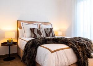 Продажа виллы в провинции Costa Blanca North, Испания: 3 спальни, 100 м2, № NC2342LD – фото 20