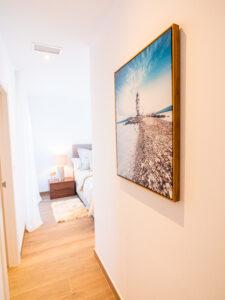 Продажа виллы в провинции Costa Blanca North, Испания: 3 спальни, 100 м2, № NC2342LD – фото 24