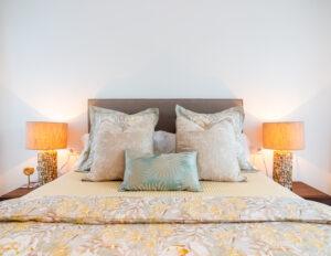 Продажа виллы в провинции Costa Blanca North, Испания: 3 спальни, 100 м2, № NC2342LD – фото 25