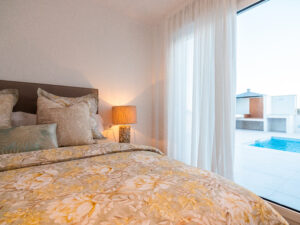 Продажа виллы в провинции Costa Blanca North, Испания: 3 спальни, 100 м2, № NC2342LD – фото 27