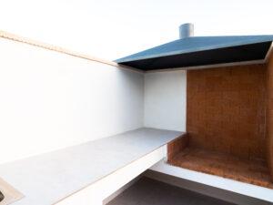 Продажа виллы в провинции Costa Blanca North, Испания: 3 спальни, 100 м2, № NC2342LD – фото 33