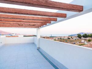 Продажа виллы в провинции Costa Blanca North, Испания: 3 спальни, 100 м2, № NC2342LD – фото 37