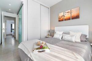 Продажа бунгало в провинции Costa Blanca South, Испания: 2 спальни, 190 м2, № NC5674PC – фото 11