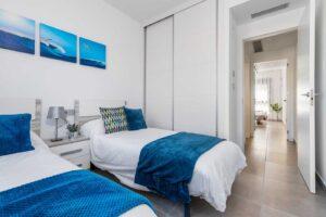 Продажа бунгало в провинции Costa Blanca South, Испания: 2 спальни, 190 м2, № NC5674PC – фото 7