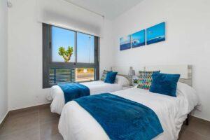 Продажа бунгало в провинции Costa Blanca South, Испания: 2 спальни, 190 м2, № NC5674PC – фото 8