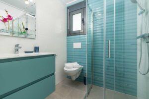 Продажа бунгало в провинции Costa Blanca South, Испания: 2 спальни, 190 м2, № NC5674PC – фото 9
