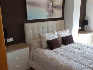 Продажа квартиры в провинции Costa Blanca North, Испания: 3 спальни, 102 м2, № RV1782GT – фото 4