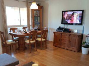 Продажа квартиры в провинции Costa Blanca North, Испания: 3 спальни, 102 м2, № RV1782GT – фото 6