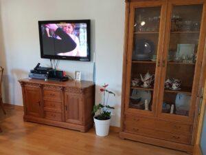 Продажа квартиры в провинции Costa Blanca North, Испания: 3 спальни, 102 м2, № RV1782GT – фото 8
