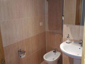 Продажа квартиры в провинции Costa Blanca North, Испания: 3 спальни, 102 м2, № RV1782GT – фото 12